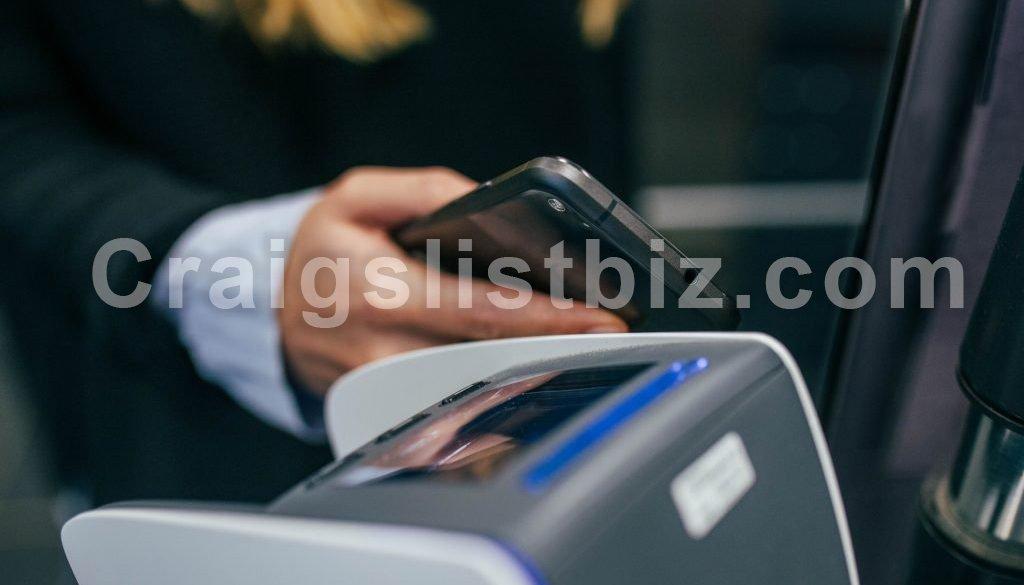 Craigslist-posting-service-3