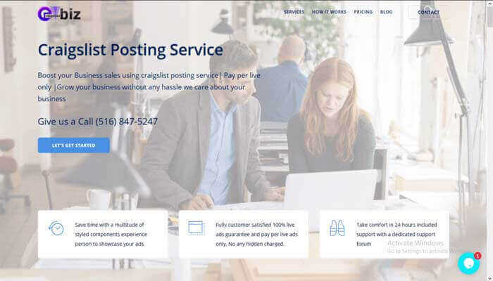Craigslist posting service, craigslist ad posting service, craigslist posting software, automated craigslist posting service, ad posting software, craigslist ad posting software, procraigslist, top craigslist cities, craigslist posting service reviews, craigslist posting tricks, craigslist expert, virtual assistant craigslist posting, open source craigslist posting software, craigslist posters for hire, craigslist posting experts, craigslist posting service 2018, craigslist posting service multiple cities, craigslist posting service cost, auto craigslist posting service, online posting service, posting service, ads posting, craigslist, craigslistbiz,