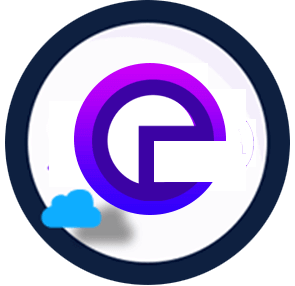 craigslist posting service logo
