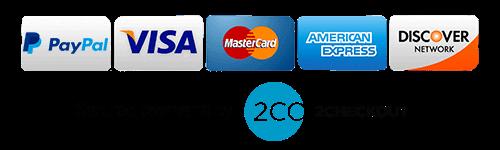 craigslist posting service payment