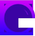 craigslistbiz logo