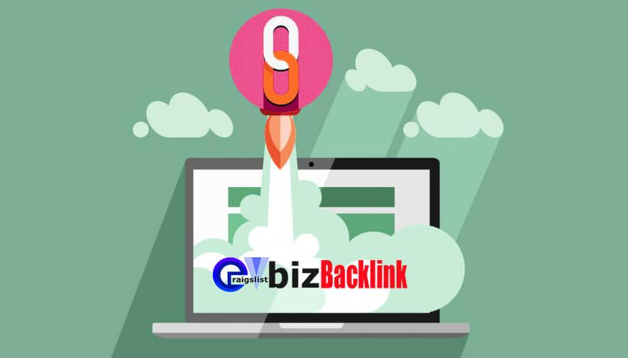 backlink linkbuilding