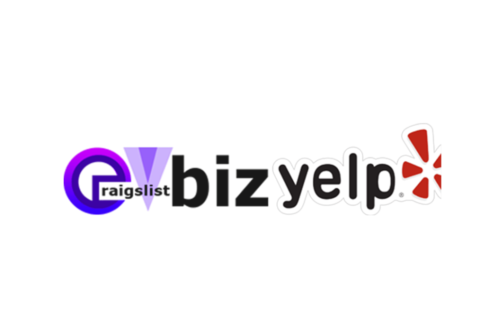 yelp review service